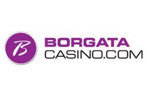 Borgata Casino Review Atlantic Betting